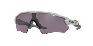 Oakley Radar EV Path Glasögon AFA, Matte Cool Grey/Prizm Grey