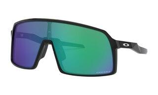 Oakley Sutro Prizm Glasögon Black Ink/Prizm Jade