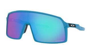 Oakley Sutro Prizm Glasögon Sky/Prizm Sapphire
