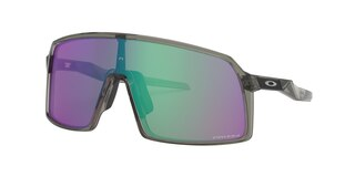 Oakley Sutro Prizm Briller Grey Ink/Prizm Road Jade