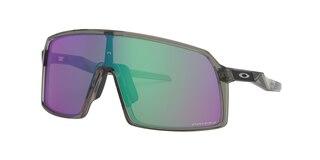 Oakley Sutro Prizm Glasögon Grey Ink/Prizm Road Jade