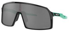 Oakley Sutro Prizm Briller Polished Black/Prizm Black