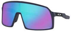 Oakley Sutro S Prizm Briller Matte Navy/Prizm Sapphire