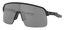 Oakley Sutro Lite Prizm Briller Matte Black/Prizm Black