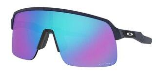Oakley Sutro Lite Prizm Briller Matte Navy/Prizm Sapphire