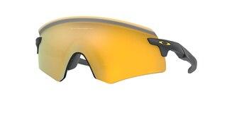 Oakley Encoder Briller Matte Carbon/Prizm 24k