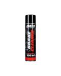 OC1 Brake Cleaner 600 ml. Høykvalitets Bremserens