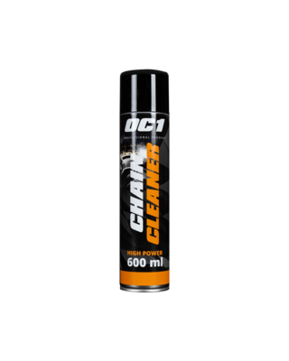 OC1 Kjederens 600 ml. Høykvalitets kjederens