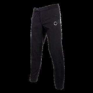 Oneal Trailfinder Bukse Flott bukse til overkommelig pris