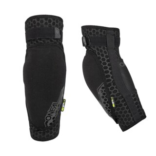 Oneal Redeema Albuebeskyttere IPX impact foam