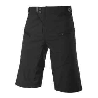 O`Neal Pin It Shorts - Bikeshop.no