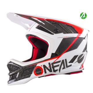 Oneal Blade IPX Carbon Hjälm För den som önskar det bästa!