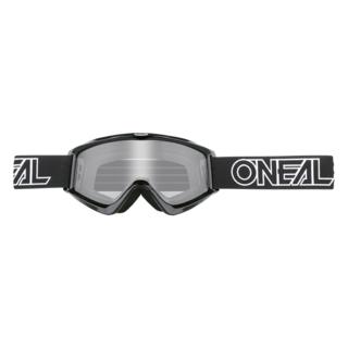 Oneal B-Zero Briller Sort