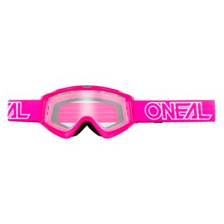 Oneal B-Zero Briller Rosa
