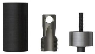 OneUp EDC gängverktyg För attgängagaffelröret