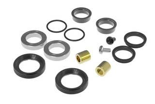 OneUp Components Pedal Bearing Kit For aluminiumspedaler