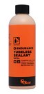 Orange Seal Tubeless Guffe 473 ml.