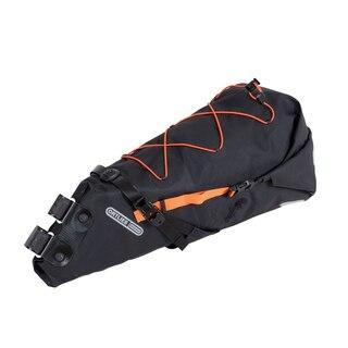 Ortlieb Seat-Pack Sadelväska 16,5 L, PVC fri, 456 g