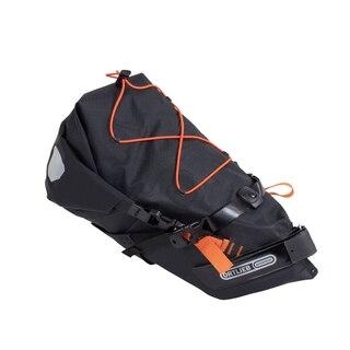 Ortlieb Seat-Pack Seteveske 11 L, PVC fri, 345 g