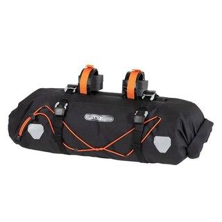 Ortlieb Handlebar-Pack Styrväska 15 L, PVC fri, 420 g