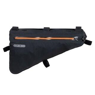 Ortlieb Frame-Pack Ramväska 6 L, För stora ramor, 250 g
