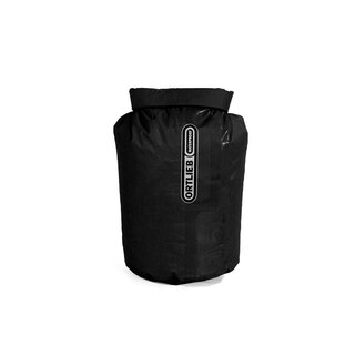 Ortlieb Lightweight PS10 Pakkpose Sort, 1.5L