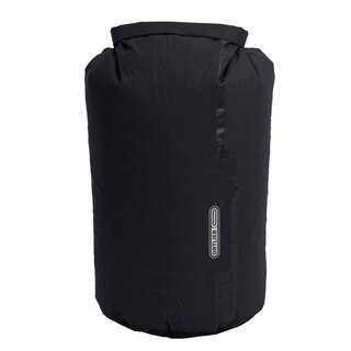 Ortlieb Lightweight PS10 Pakkpose Sort, 22L