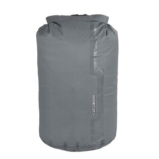Ortlieb Lightweight PS10 Pakkpose Grå, 22L