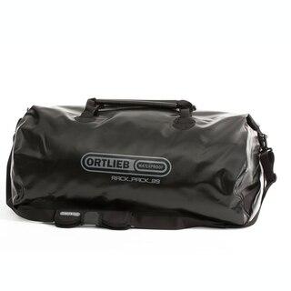 Ortlieb Rack-Pack Väska 89 L, Black