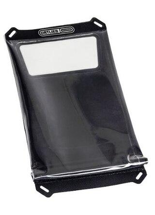 Ortlieb Safe-It Medium Väska For Ortlieb Ulitmate Styreväska