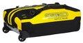 Ortlieb Duffle RS 110L Gul/Sort, 110L, 33x86x45cm