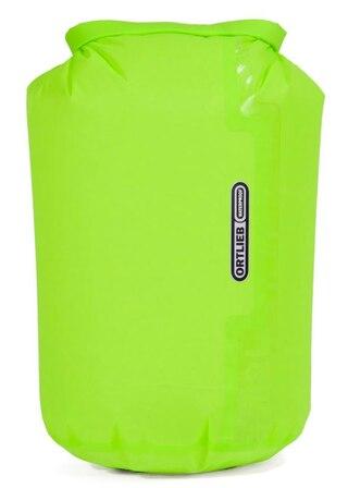 Ortlieb Lightweight PS10 Pakkpose Grön, 12L, vattentett