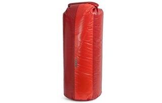Ortlieb Dry Bag 350 35L Packpåse Röd, 35L