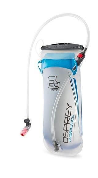 Osprey Hydraulics 2L Drikkeblære 2L