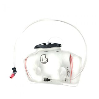 Osprey Hydraulics Lumbar Vattensäck 1,5 L, för höftpåse