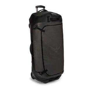 Osprey Rolling Transporter Bag 120L, 3.85 Kg