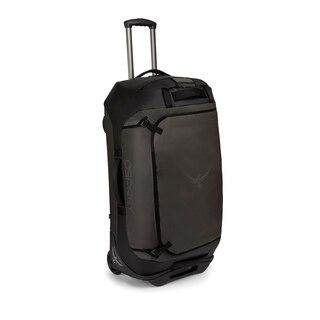 Osprey Rolling Transporter Bag 90L, 3.53 Kg