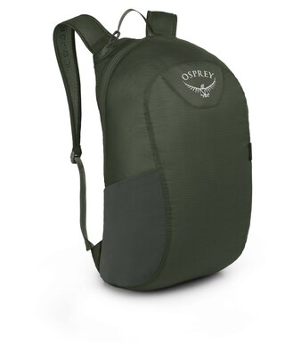 Osprey Ultralight Stuff Pack Grå, 18L, 90g