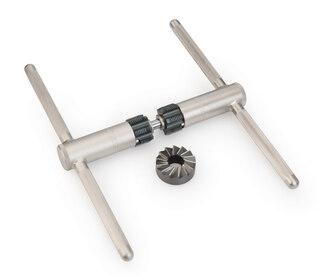 Park Tool BT-2 Vajerstämmare Perfekt vid justering av broms/växel