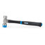Park Tool HMR-8 Hammer 30,5 cm,Tosidig hode, Fiberglass håndtak