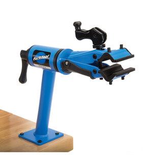 Park Tool PCS-12.2 Mekkestativ Bordmontert