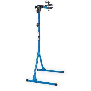 Park Tool PCS 4.2 Mekställ Blå, 11.3 kg