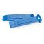 Park Tool TL-4.2C Dekkspaker 2 stk, Plast