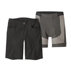 Patagonia Dirt Craft W's Shorts Sort, Str. 8