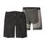 Patagonia Dirt Craft W's Shorts Sort, Str. 6