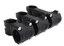 Paul Boxcar Stem Sort, 31.8mm, 0 grader