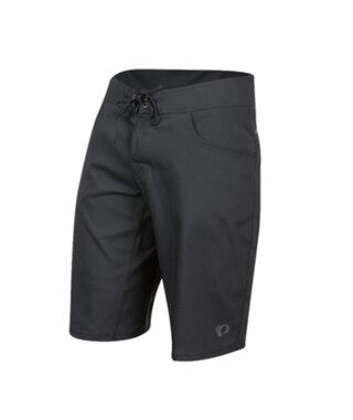 Pearl Izumi Journey MTB Shorts Sort, Perfekt passform!