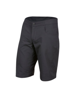 Pearl Izumi Canyon MTB Shorts Sort, Perfekt passform!