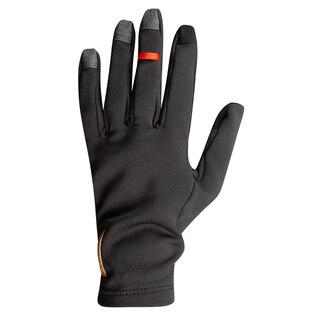 Pearl Izumi Thermal Handskar Lätta handskar med optimal värme