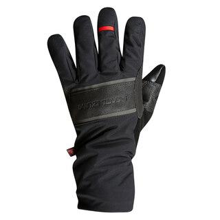 Pearl Izumi Amfib Gel Handskar Varma och isolerande handskar för vinter